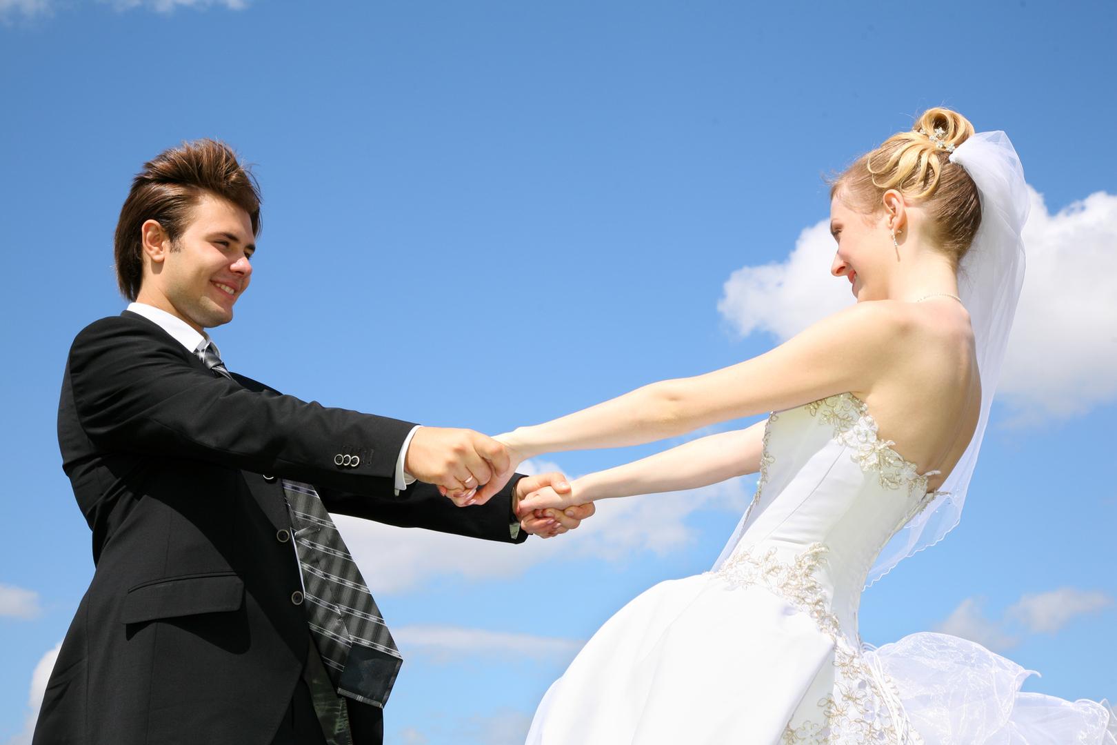 Charlotte Wedding Limosines