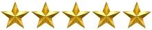 Five Star Limousine Service Reviews