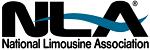 National Limousine Association Member