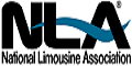 Member National Limousine Association